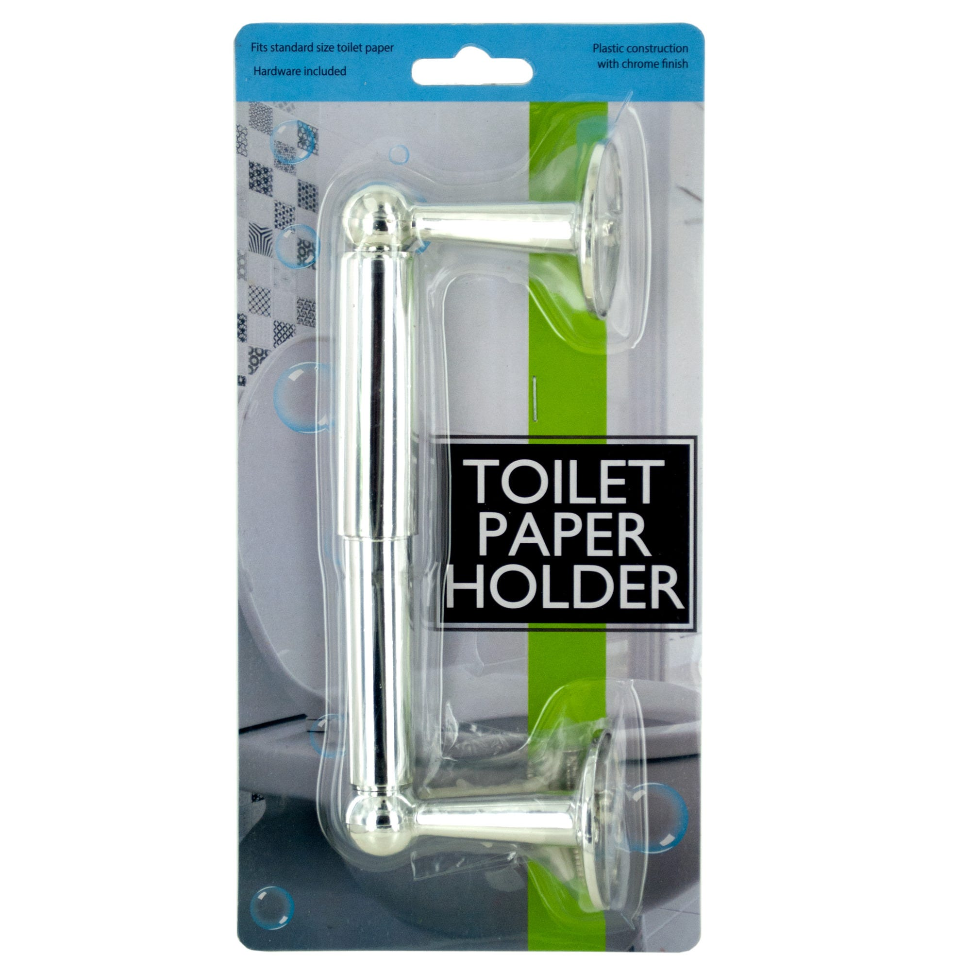Wholesale toilet paper now available at wholesale central - Scented toilet paper roll holder ...