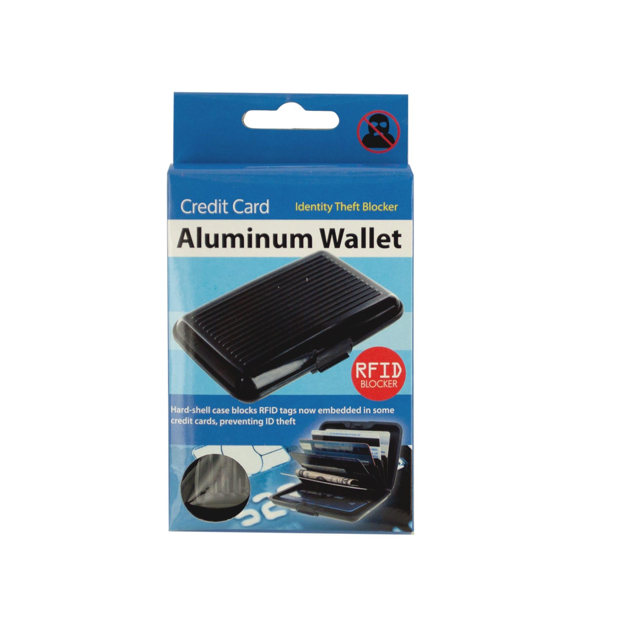 aluminum-credit-card-WALLET