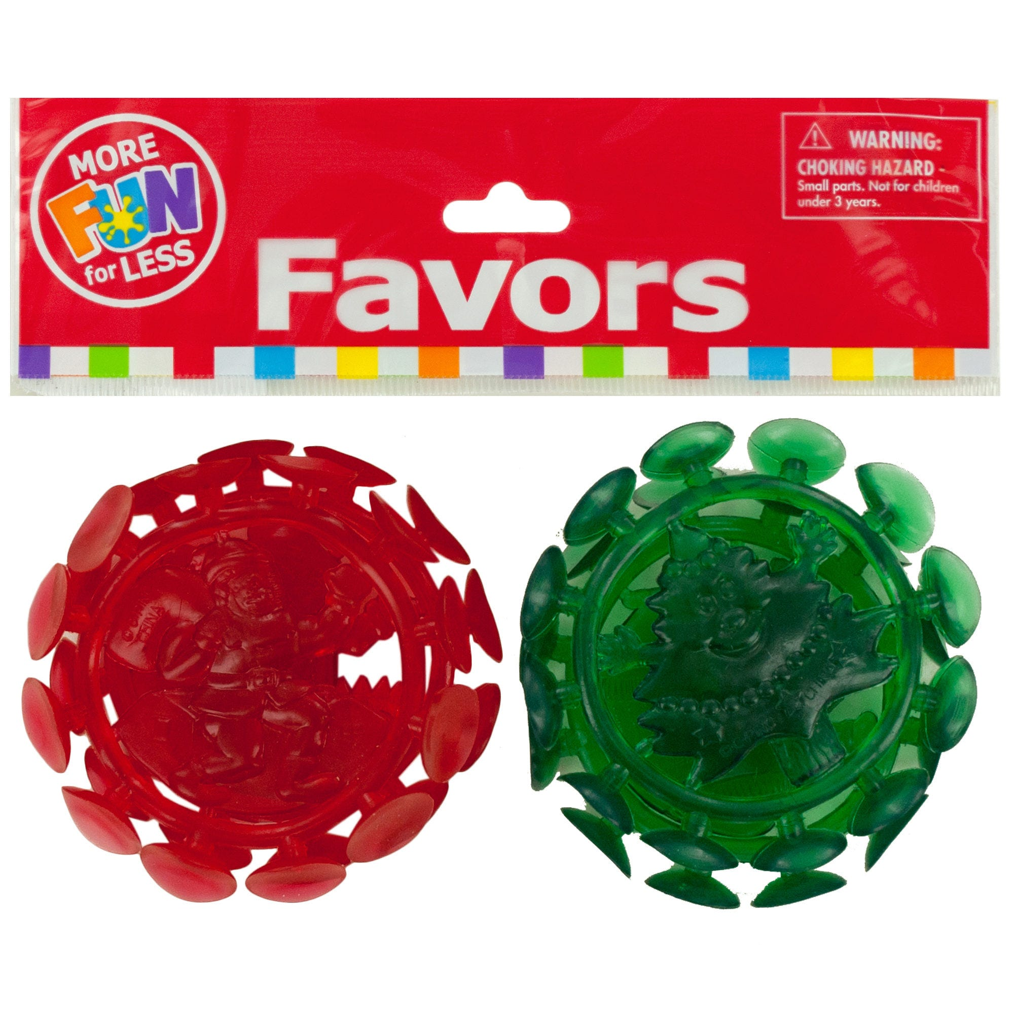 holiday-suction-DARTS-party-favors
