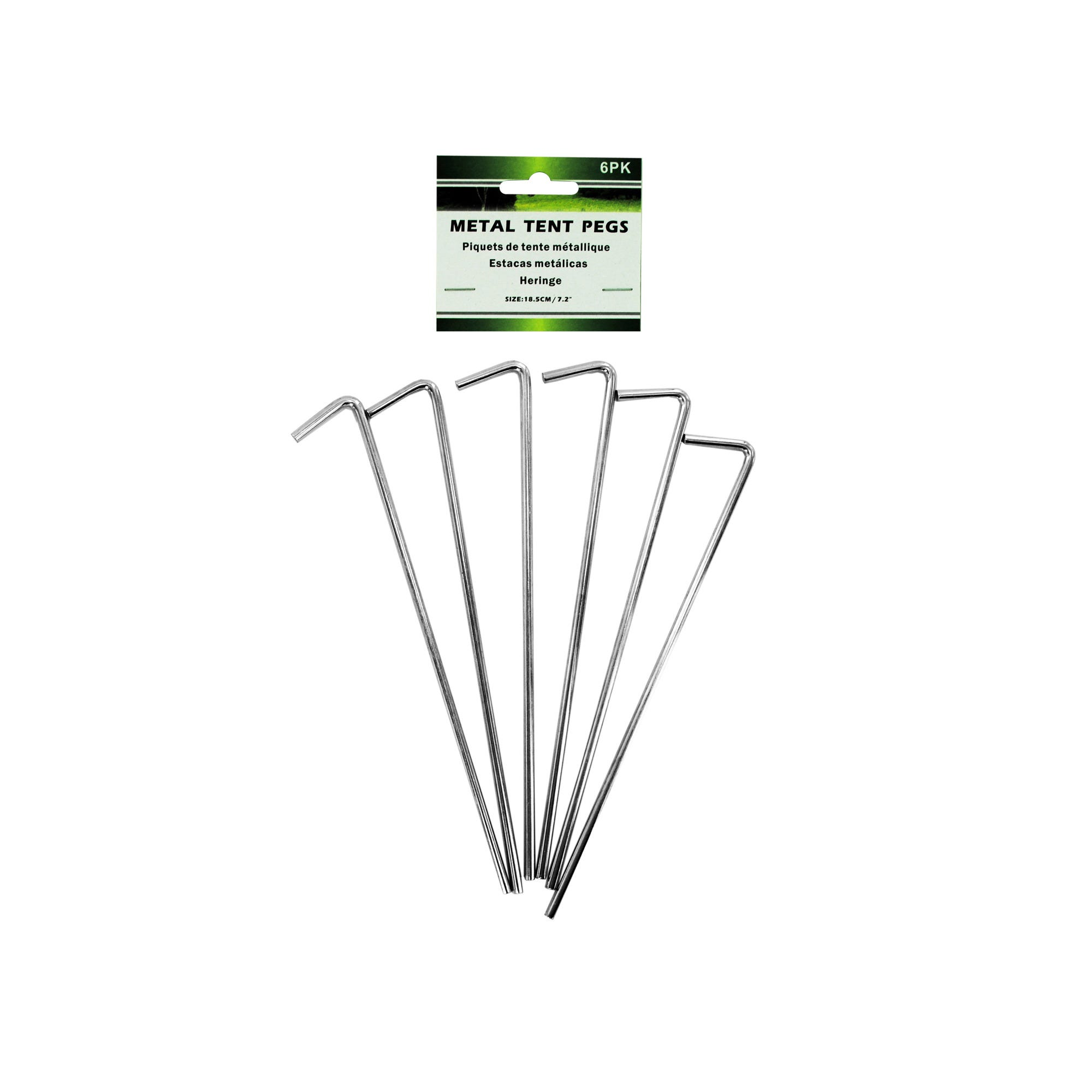 Metal TENT Pegs Set- Qty 24  sc 1 st  Wholesale Central & Wholesale Tents now available at Wholesale Central - Items 1 - 40